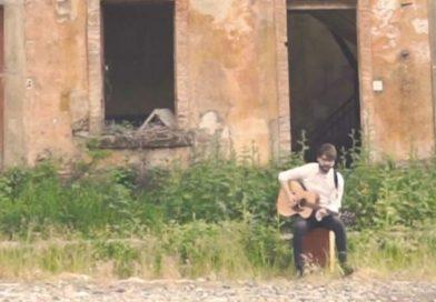"""""""Un altro giugno 73"""" è il nuovo singolo/videoclip di Mico Argirò"""