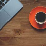 ☕ Tutto quello che (forse) non sai e alcune curiosità sul caffè