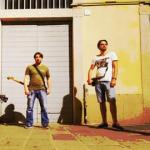 🎶 QuadrIttico, l'EP dei Distilleria Sonora è online su tutte le piattaforme 💻