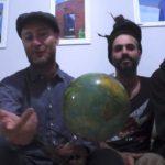 La Quadrilla: un album ambientalista e una campagna su Musicraiser