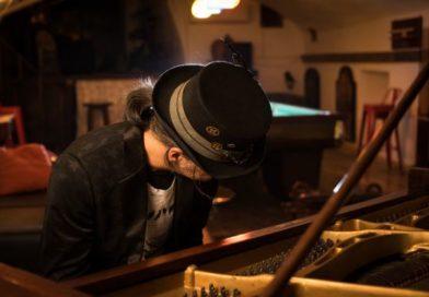Il Volo di Colin presenta Henry, il primo singolo da Sognatore Sveglio