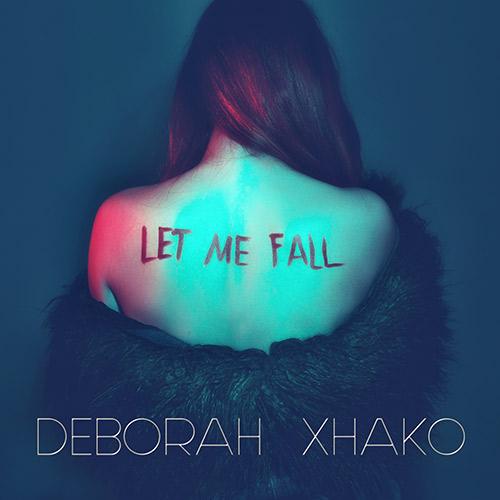Deborah Xhako