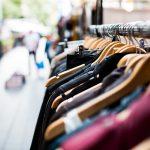 🛍️ Saldi, cosa comprare per rinnovare il guardaroba ed essere di tendenza