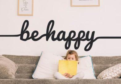 5 idee semplici per rendere la tua casa più creativa e personalizzata