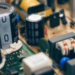 L'Italia ha un cuore Tech, l'azienda leader nel settore dei circuiti stampati DVS cresce ancora