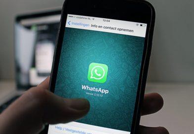 10 trucchetti per WhatsApp che dovresti conoscere
