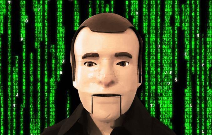 Cosa sono le 3 leggi della robotica di Isaac Asimov