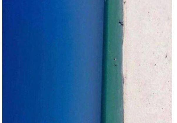 porta-o-spiaggia