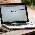 Mac e virus: come proteggersi