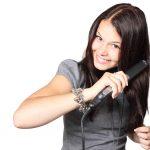 👩🦰 I migliori elettrodomestici per capelli