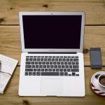 📧 Come creare una mailing list di qualità per il tuo blog