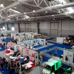 Dal 18 al 20 ottobre 2019 torna Maker Faire Rome – The European Edition