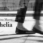 OPHELIA, l'album d'esordio della salentina Valentina Marra