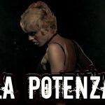"""""""LA POTENZA"""" cavalcata Rock con riff micidiali, il nuovo singolo dei VIGHNA"""