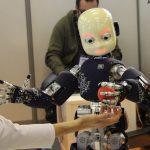 I robot possono fare il tuo lavoro meglio di te (e presto lo faranno)