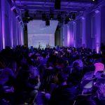 """Grande successo per l'edizione """"scomoda"""" di IF! Italians Festival"""