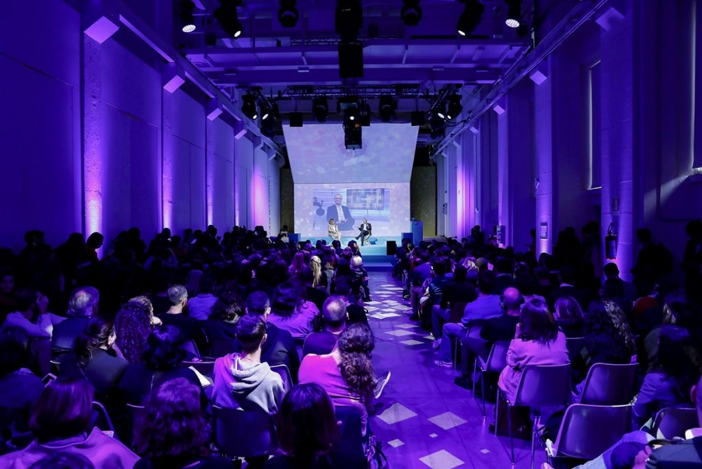 IF! Italians Festival 2019 (2)