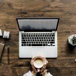 Fare affari su internet: ci avete mai pensato?