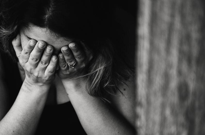 la violenza sulle donne dati in italia