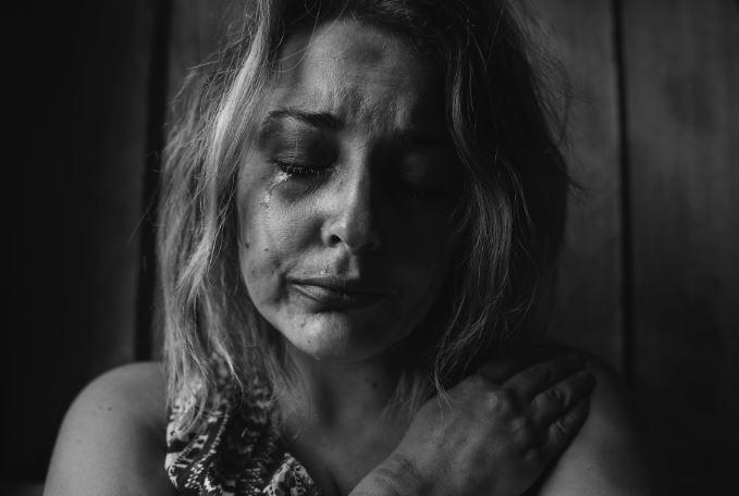 violenza sulle donne 02