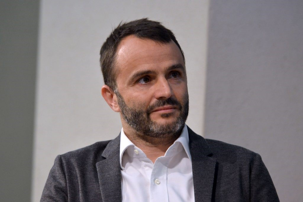 Emanuele-Nenna_CEO_TheBigNow_mcgarrybowen