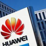 Huawei si accorda con TomTom per creare un'alternativa a Google Maps