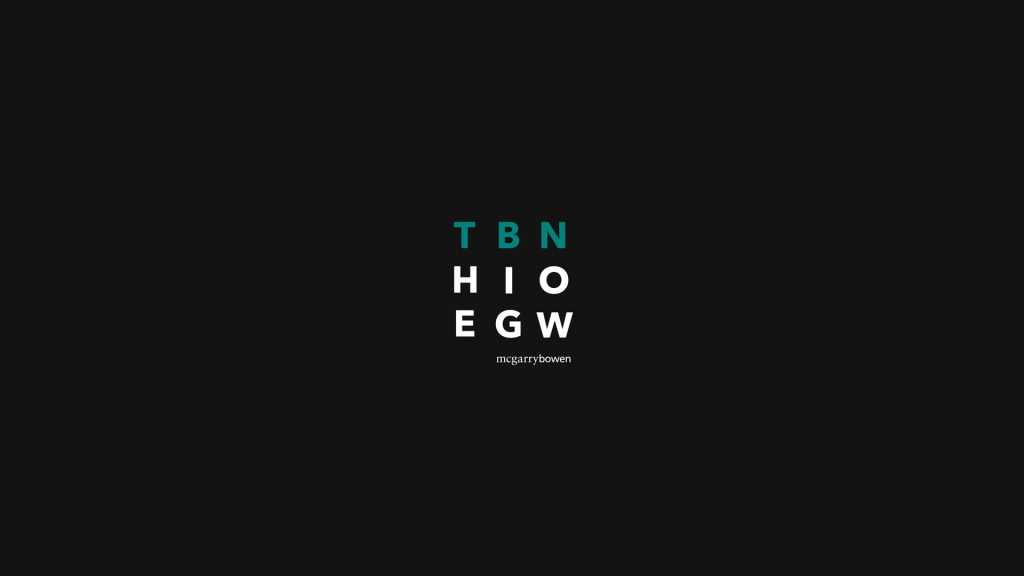 TheBigNow_mcgarrybowen