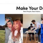 TikTok batte Facebook e gli altri: oltre 700 milioni di download nel 2019