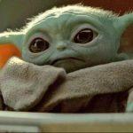 Il tenero Baby Yoda ha portato a Disney+ oltre 26,5 milioni di abbonati