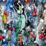 La Cina vuole eliminare la plastica usa e getta entro il 2025