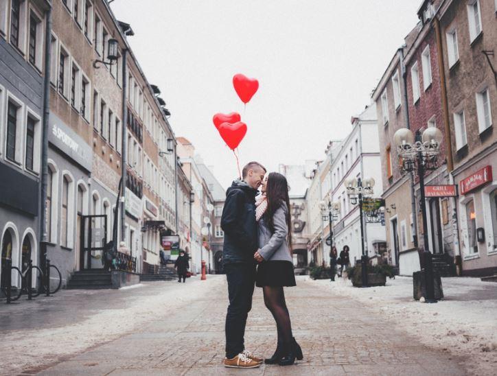 dating_01- tinder