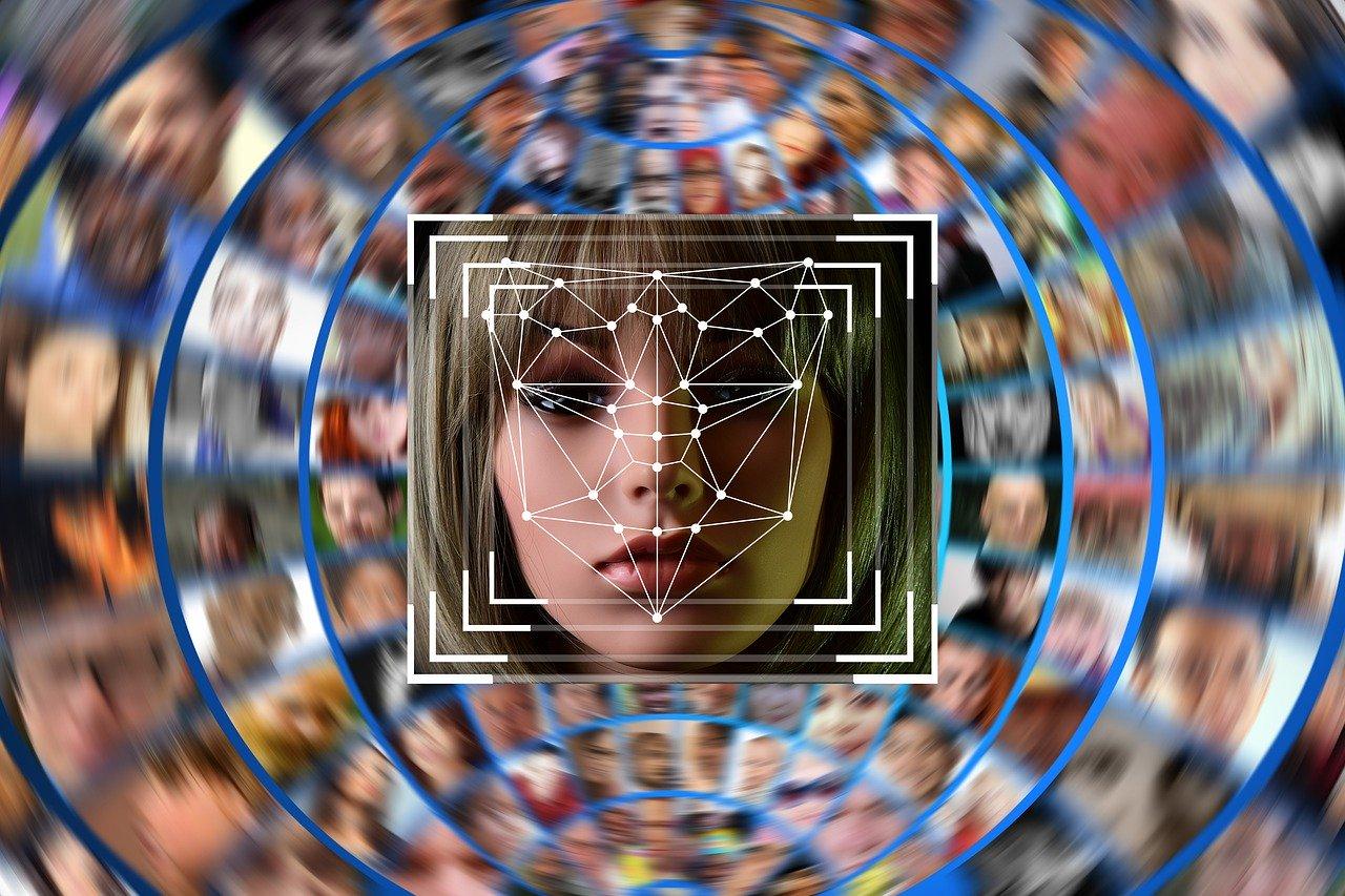 face detection