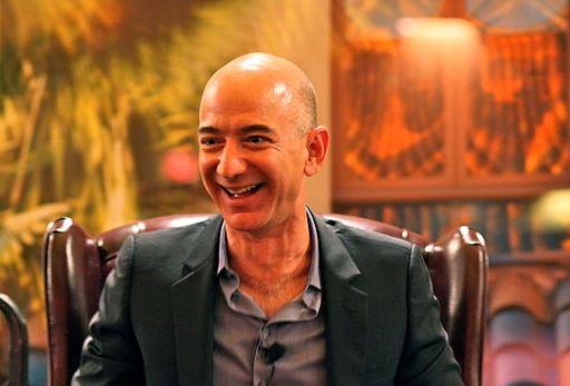 Jeff-Bezos-promette-10-miliardi-per-combattere-i-cambiamenti-climatici