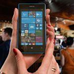 Microsoft ha unito Word, Excel e PowerPoint in un'unica app per Android