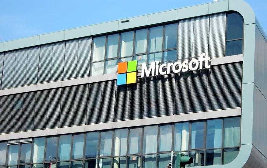Microsoft-ha-unito-Word-Excel-e-PowerPoint-in-ununica-app-per-Android