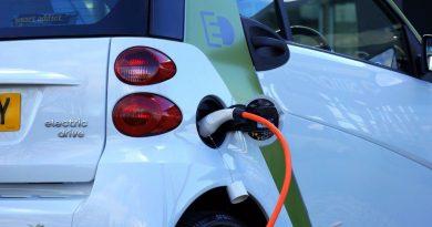 electric-car-uk