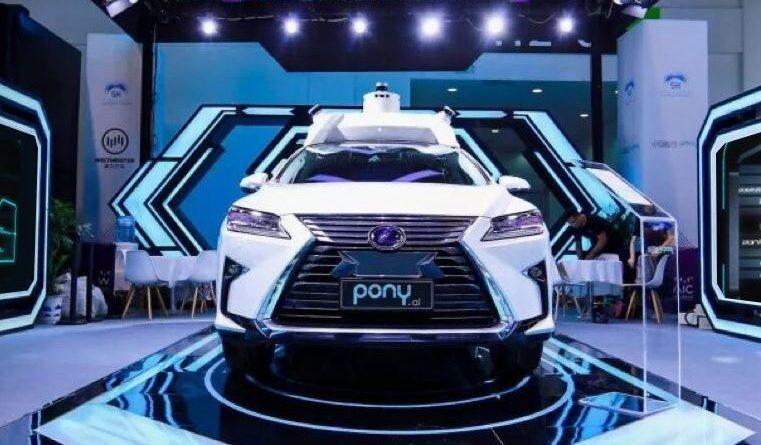 guida-autonoma-toyota-pony