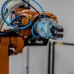Il big dei robotica ABB vuole rivoluzionare la logistica con i robot