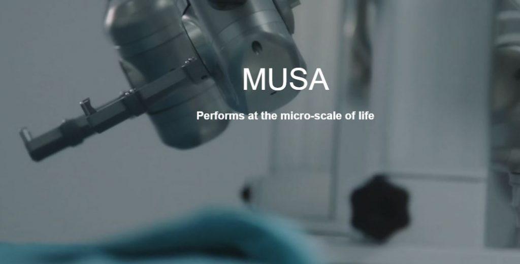 robot-microchirurgia