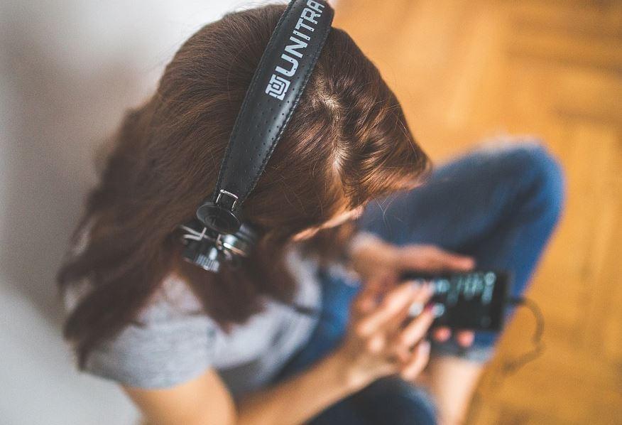 musica su spotify