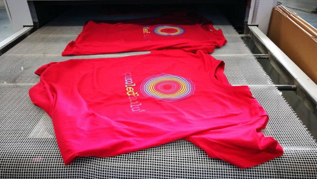 t-shirt-personalizzate-parole-lulu