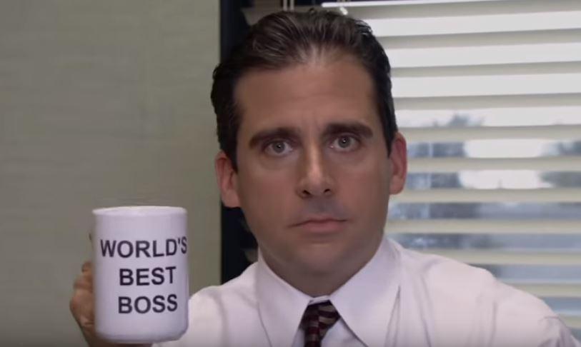 the-office-mug-best-boss