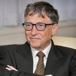 Bill Gates sta finanziando kit di test coronavirus a domicilio