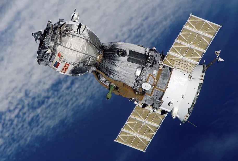 satellite-geely