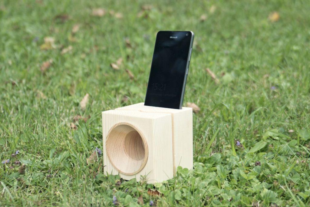startup vaia cube