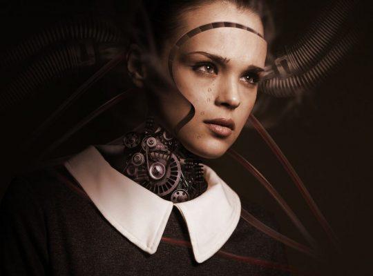 Il-vero-potenziale-dei-robot