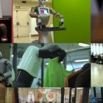 PAL Robotics testa i robot negli ospedali per combattere il Covid-19