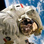 L'astronauta Kate Rubins voterà dallo spazio per le elezioni presidenziali