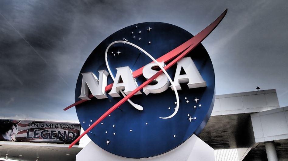 l'astronauta della Nasa Kate Rubins voterà dallo spazio per le elezioni presidenziali