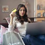 Trasformazione digitale ed eCommerce al centro dei pensieri dei marketing manager italiani
